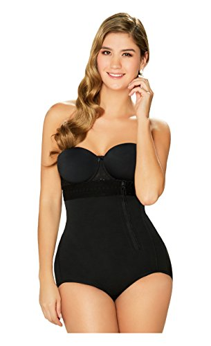 ea5412ea81a Fajas forma tu cuerpo searched at the best price in all stores Amazon