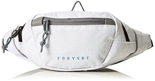 FORVERT Hip Bag Lenn White