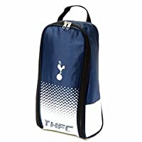 Tottenham Hotspur F.C. Boot Bag Official Merchandise