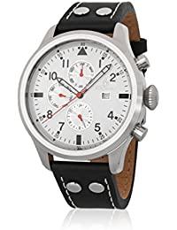 Reloj Burgmeister para Hombre BM227-112