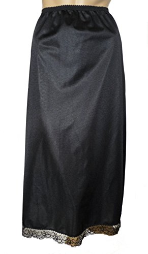 black-maxi-long-half-slip-33-inches-length-size-20-22-cling-resist-anti-static-lace-trimmed