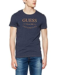 Guess - tee-shirt