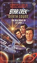 Death Count (Star Trek: The Original Series)