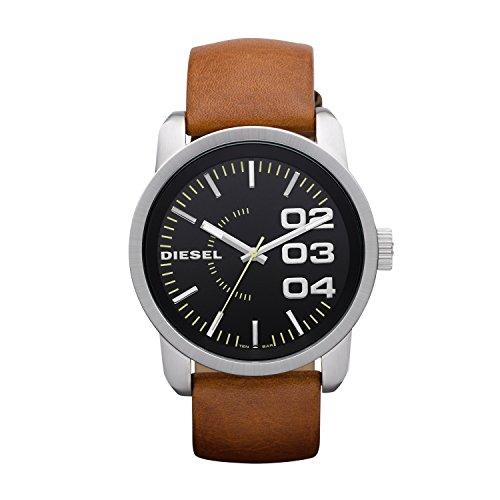 Diesel Men's Watch DZ1513