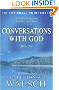 #3: Conversations With God: 1