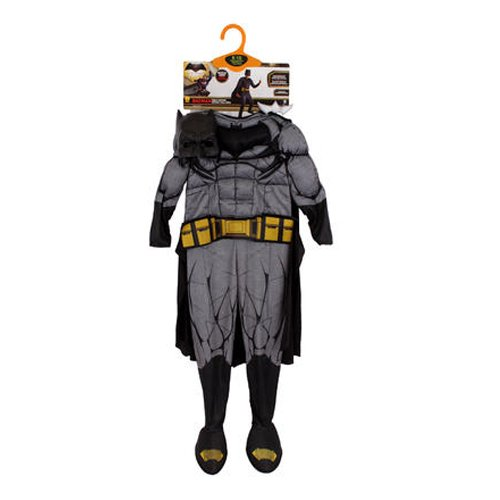 DC Universe DC Comics Batman Medium Halloween-Kostüm