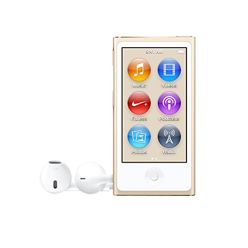 apple-16-gb-ipod-nano-gold