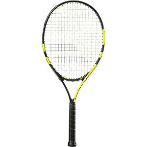 Babolat Kinder NADAL JUNIOR 26 Tennisschläger