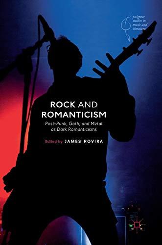Libros de Rock - Página 16 41xrp9d4onL