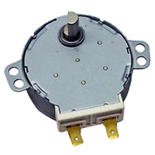 spares2go-micro-ondes-moteur-synchrone-8-a7-type-verre-plateau-tournant-moteur-pour-breville-four-a-