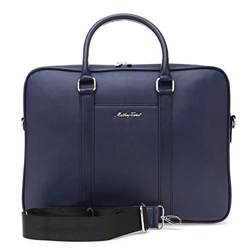 mathey-tissot-mens-briefcase-bag-mt14-bc0201na