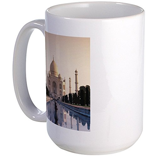 cafepress-taj-mahal-coffee-mug-large-15-oz-white-coffee-cup