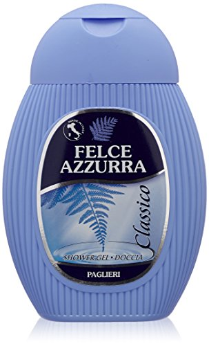 felce-azzurra-duschgel-12er-pack-12-x-200-ml