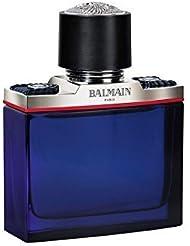 Balmain Homme Cologne Pour Homme par Pierre Balmain