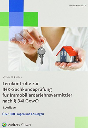 lernkontrolle-zur-ihk-sachkundepruefung-fuer-immobiliendarlehnsvermittler-nach-34i-gewo