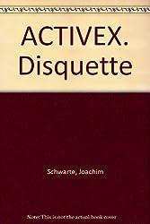 ACTIVEX. Disquette