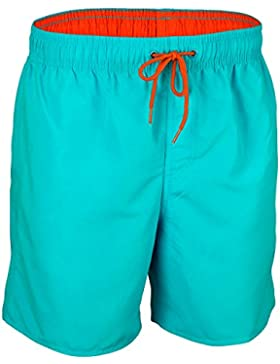Natación Pantalon Corto · Junior ·