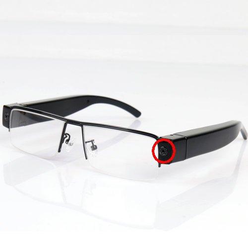 occhiali-sa-dole-con-videocamera-segreta-1080p-per-hd