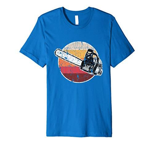 w Sägemehl Holzfällers, Carpenter Shirts ()
