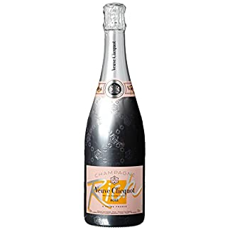 Veuve-Clicquot-Rich-Ros-Roschampagner-1-x-075-l