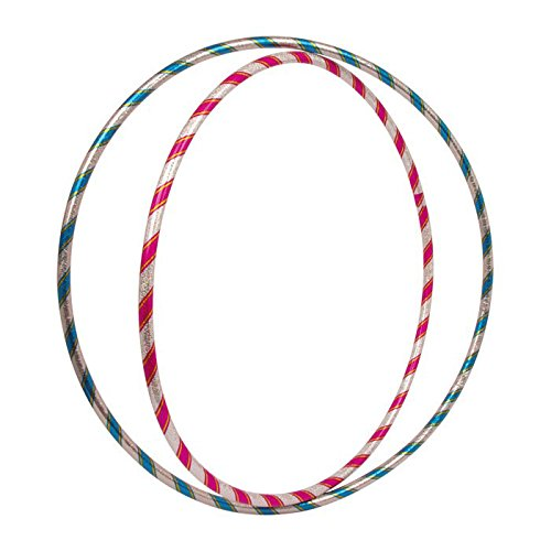 hula-hoop-brillo-set-de-2