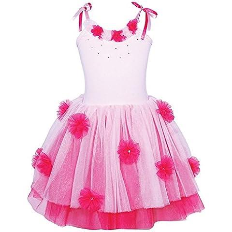 Pink Poppy - Juguete (PIN-PDM029A1)