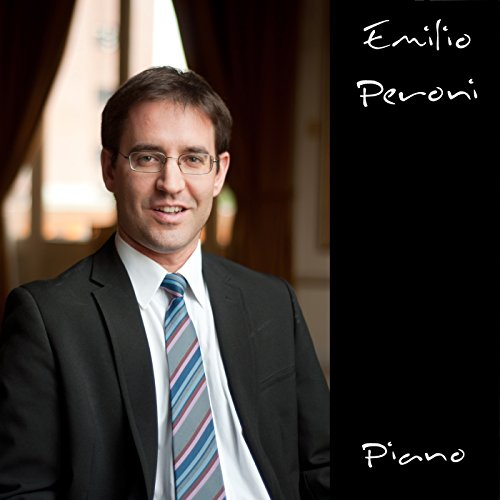 la-cumparsita-improvised-by-e-peroni-for-piano