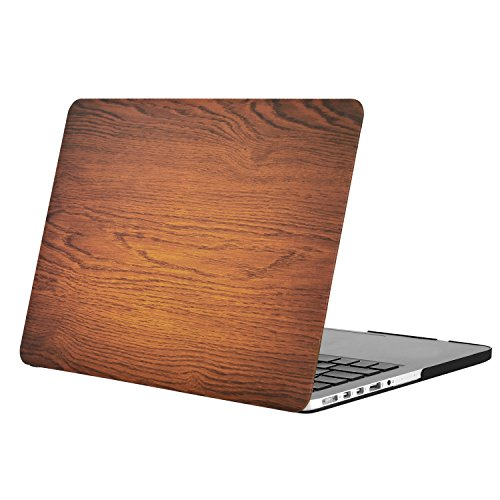 mosiso-ultra-slim-plastico-hard-shell-funda-snap-case-para-macbook-pro-13-pulgadas-con-retina-displa