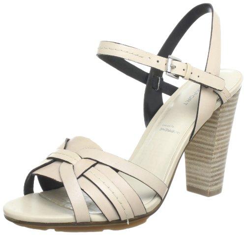 rockport-womens-jalicia-s-inter-q-s-macadamia-pumps-beige-size-55
