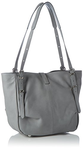 Tosca Blu Colette, Sac Grau (Grau (Light Grey))