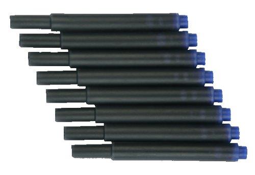 80-universalpatronen-tintenpatrone-f-lamy-herlitz-pelikan-online