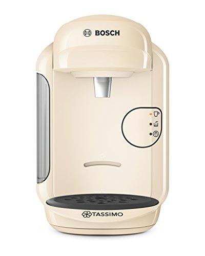 A photograph of Bosch Tassimo Vivy 2