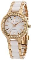 Reloj DKNY NY8141 de cuarzo para mujer de DKNY