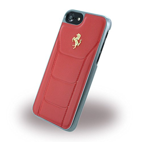ferrari-488-oro-feseghcp7re-piel-dura-funda-apple-iphone-7-rojo-feseghcp7re