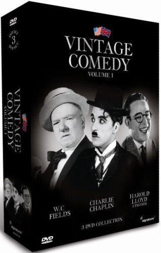 vintage-comedy-vol1-1914-3dvd-set-dvd