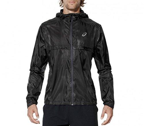 asics-damen-fuzex-packable-jacket-men-jacken-schwarz-m