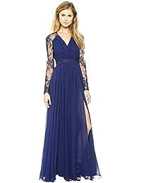 Rever d'une robe de soiree
