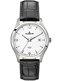 Dugena Reloj de caballero 4460694