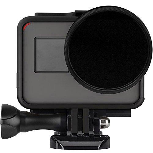 Preisvergleich Produktbild SANDMARC Aerial Filter für GoPro Hero 5 & Karma (HERO5 ND Set)
