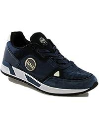 Amazon.it  Colmar - 46   Sneaker   Scarpe da uomo  Scarpe e borse cad00aa5de7