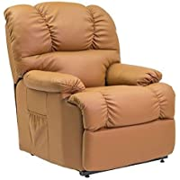 Amazon.es: ikea sillones relax - KEROPPA / Muebles: Hogar y ...