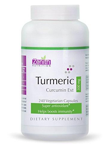 zenith-nutrition-turmeric-curcumin-ext-300-mg-240-capsules
