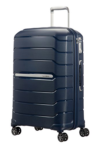 Samsonite 88538/1598