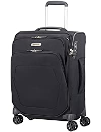 SAMSONITE Spark SNG - Spinner 55/20 with SmartTop Bagaglio a mano, 55 cm, 43 liters