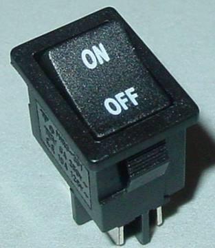 mini-interrupteur-a-bascule-on-off-2-poles-max-250v-3a