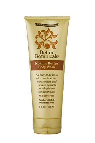better-botanicals-kokum-butter-body-wash-6-ounce-tube-pack-of20-by-better-botanicals