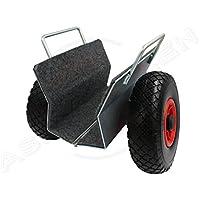 suchergebnis auf f r fenster transportwagen materialtransportprodukteausr stung. Black Bedroom Furniture Sets. Home Design Ideas