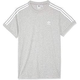 adidas 3Stripes Maglietta