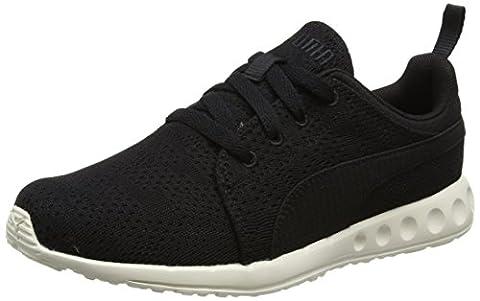Puma Unisex Adults' Carson Runner Camo Mesh Eea Running Shoes,