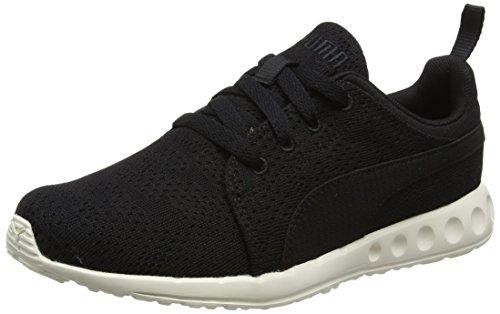 Puma Carson Runner Camo Mesh Eea, Chaussures de Running Compétition Mixte Adulte